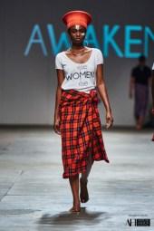 fashion revolution mercedes benz fashion week cape town 2017 fashionghana (54)