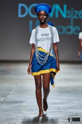 fashion revolution mercedes benz fashion week cape town 2017 fashionghana (56)