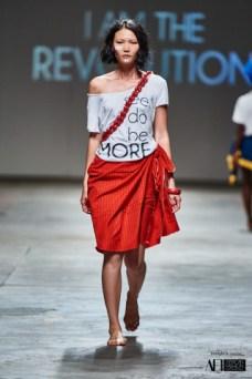 fashion revolution mercedes benz fashion week cape town 2017 fashionghana (58)