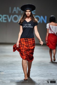 fashion revolution mercedes benz fashion week cape town 2017 fashionghana (59)
