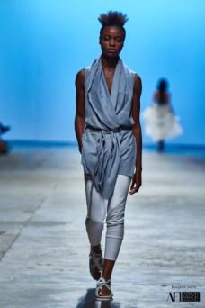 fashion revolution mercedes benz fashion week cape town 2017 fashionghana (7)