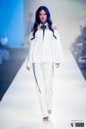 gavin rajah mercedes benz fashion week cape town 2017 (11)