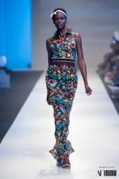 gavin rajah mercedes benz fashion week cape town 2017 (22)