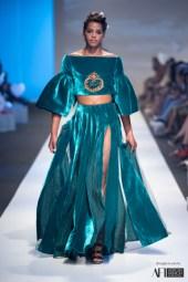 gavin rajah mercedes benz fashion week cape town 2017 (28)