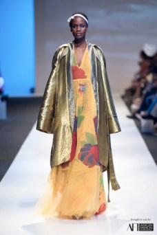 gavin rajah mercedes benz fashion week cape town 2017 (33)