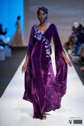 gavin rajah mercedes benz fashion week cape town 2017 (41)