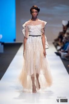 gavin rajah mercedes benz fashion week cape town 2017 (46)
