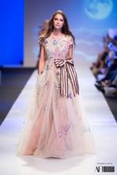 gavin rajah mercedes benz fashion week cape town 2017 (47)