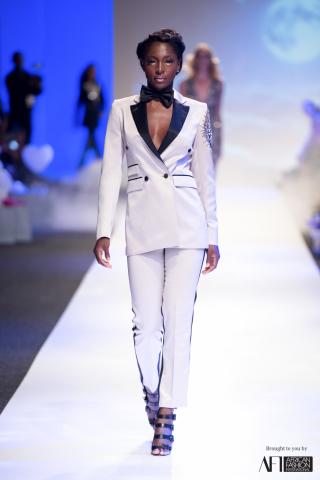 gavin rajah mercedes benz fashion week cape town 2017 (52)