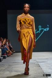 ituen basi mercedes benz fashion week cape town 2017 fashionghana (10)