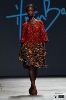 ituen basi mercedes benz fashion week cape town 2017 fashionghana (19)