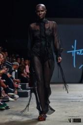 ituen basi mercedes benz fashion week cape town 2017 fashionghana (21)
