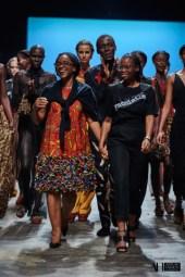 ituen basi mercedes benz fashion week cape town 2017 fashionghana (24)
