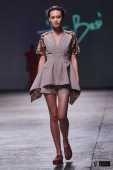 ituen basi mercedes benz fashion week cape town 2017 fashionghana (5)