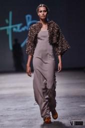 ituen basi mercedes benz fashion week cape town 2017 fashionghana (8)