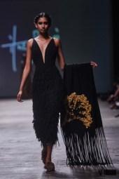ituen basi mercedes benz fashion week cape town 2017 fashionghana (9)