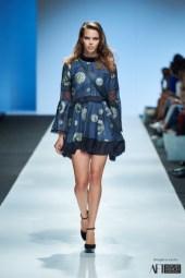 shana morland mercedes benz fashion week cape town 2017 (1)