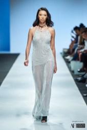 shana morland mercedes benz fashion week cape town 2017 (17)