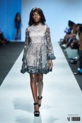 shana morland mercedes benz fashion week cape town 2017 (9)