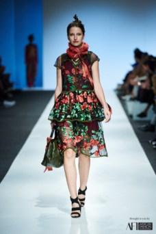 stefania morland mercedes benz fashion week cape town 2017 (5)