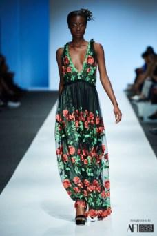 stefania morland mercedes benz fashion week cape town 2017 (7)