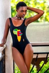 donnakeshley swimwear (5)
