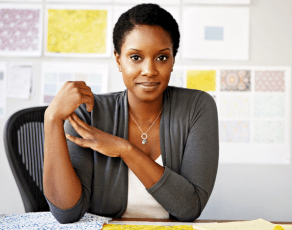Things That Will Make Your Fashion Business Profitable