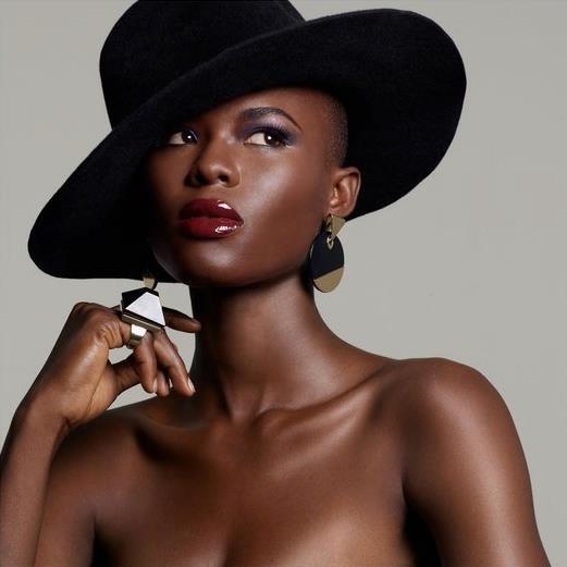 Tracy Onyekachukwu