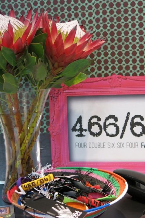 46664-Pop-Up-3