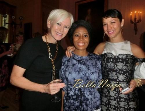 Amaka Osakwe-of-Maki Oh-at- Celebration-of-Design-Event-FashionGHANA.com (13)
