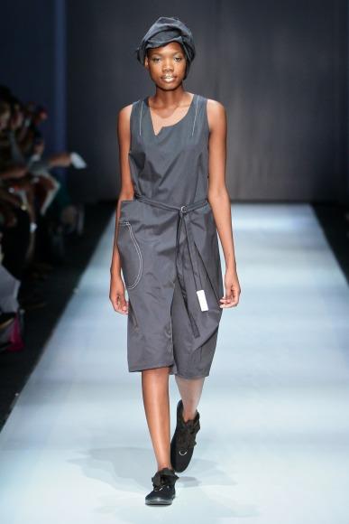 Anmari Honiball South African Fashion Week 2014 fashionghana (1)