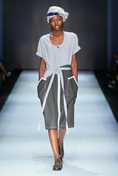 Anmari Honiball South African Fashion Week 2014 fashionghana (2)
