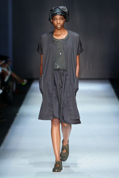 Anmari Honiball South African Fashion Week 2014 fashionghana (5)