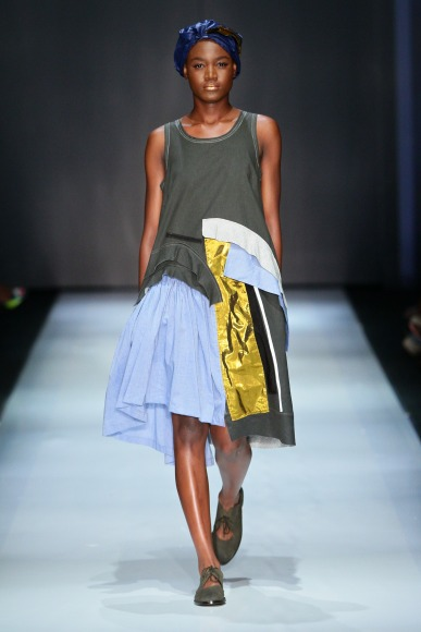 Anmari Honiball South African Fashion Week 2014 fashionghana (7)