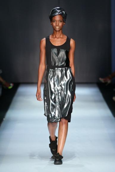 Anmari Honiball South African Fashion Week 2014 fashionghana (8)
