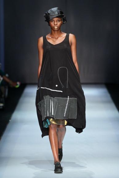 Anmari Honiball South African Fashion Week 2014 fashionghana (9)
