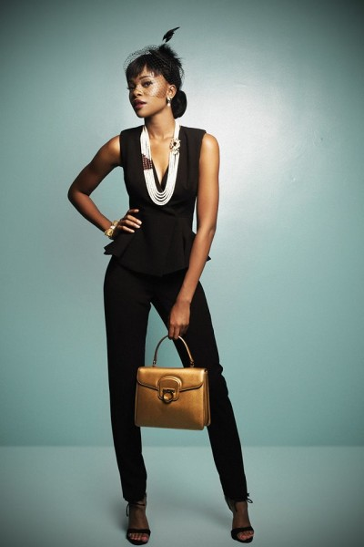 CLAN-2014-Collection-Lookbook-FashionGHANA (7)