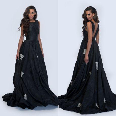 Chidinma Obairi SS15-collection-FashionGHANA (11)