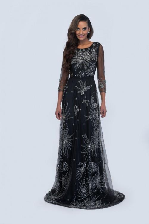 Chidinma Obairi SS15-collection-FashionGHANA (13)