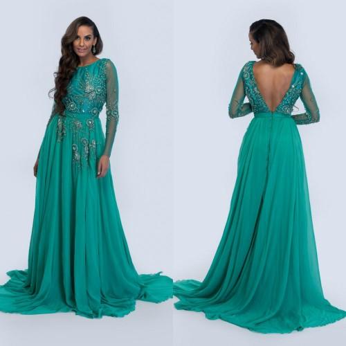 Chidinma Obairi SS15-collection-FashionGHANA (16)