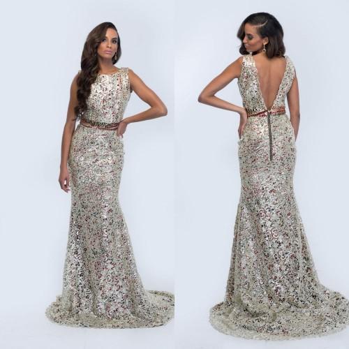 Chidinma Obairi SS15-collection-FashionGHANA (19)