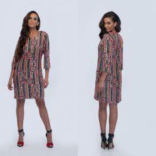 Chidinma Obairi SS15-collection-FashionGHANA (2)