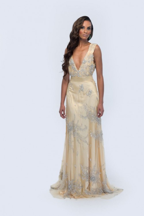 Chidinma Obairi SS15-collection-FashionGHANA (21)