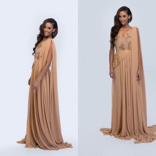 Chidinma Obairi SS15-collection-FashionGHANA (22)