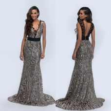 Chidinma Obairi SS15-collection-FashionGHANA (4)