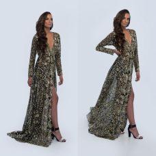 Chidinma Obairi SS15-collection-FashionGHANA (9)
