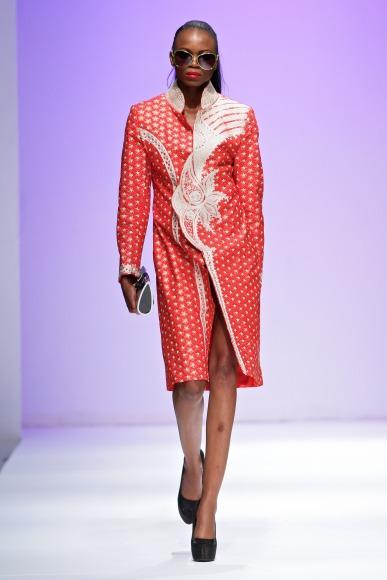 Chisoma  Zimbabwe Fashion Week 2014 day 3 fashionghana african fashion (1)