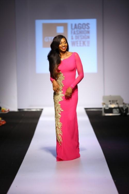 DZYN lagos fashion and design week 2014 african fashion fashionghana (22)