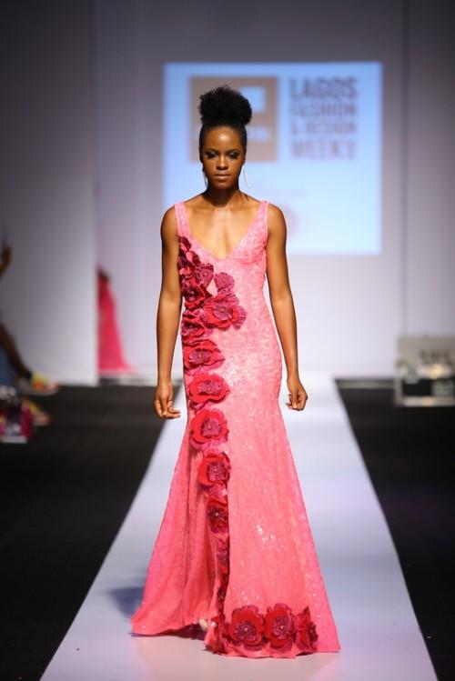 DZYN lagos fashion and design week 2014 african fashion fashionghana (4)