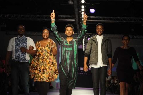 David Tlale-FashionGHANA.com (2)